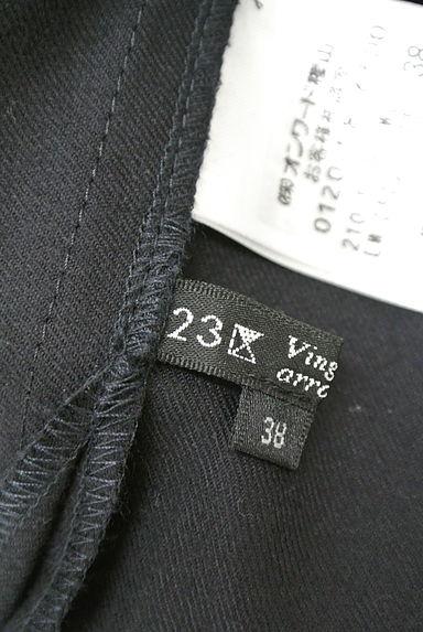 23KU(23区)レディース ニット PR10210348大画像6へ