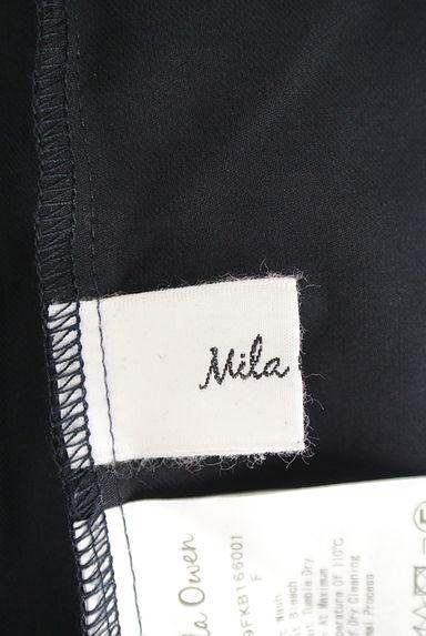 Mila Owen(ミラオーウェン)レディース カットソー・プルオーバー PR10210375大画像6へ