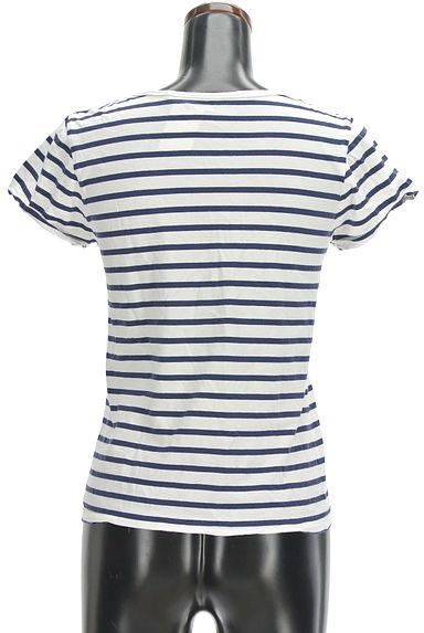 MOUSSY(マウジー)レディース Tシャツ PR10210376大画像2へ