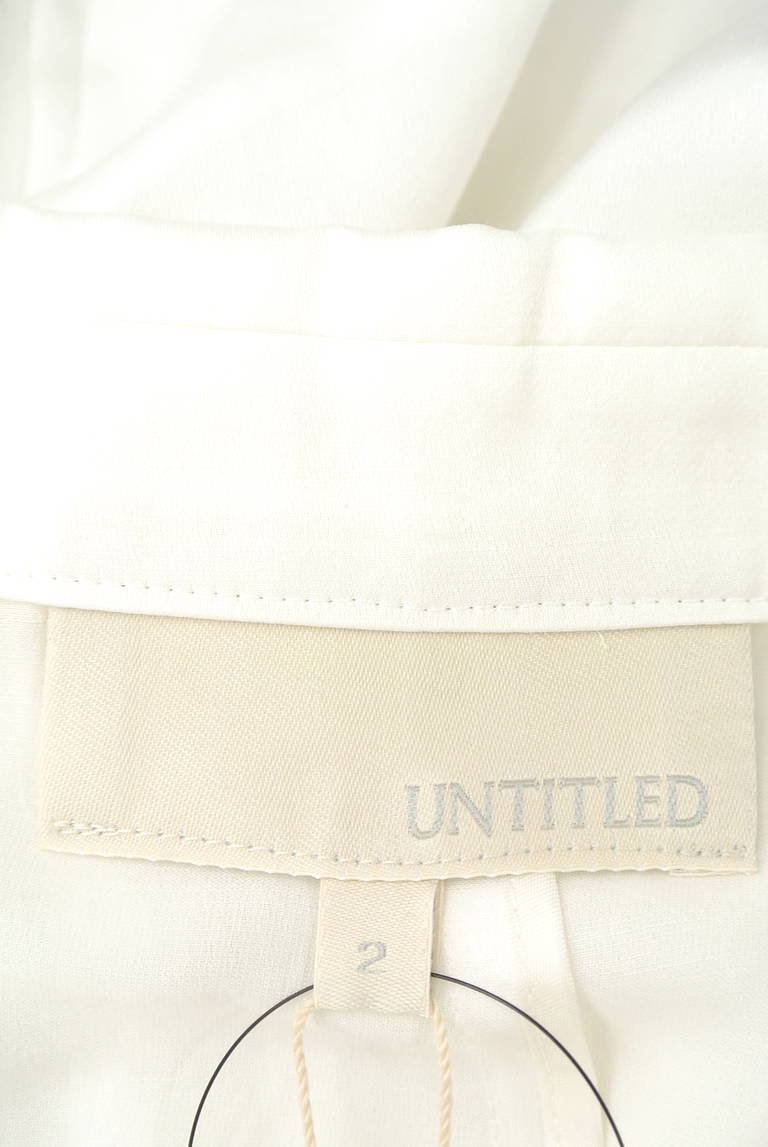 UNTITLED商品番号PR10210386-大画像6