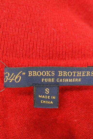 Brooks Brothers(ブルックスブラザーズ)レディース ニット PR10210395大画像6へ