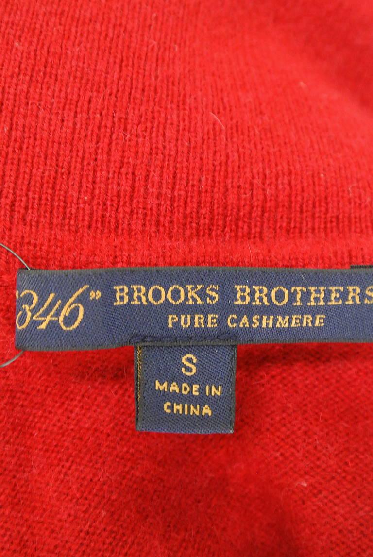 Brooks Brothers商品番号PR10210395-大画像6