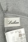 LEILIAN商品番号PR10210398-6