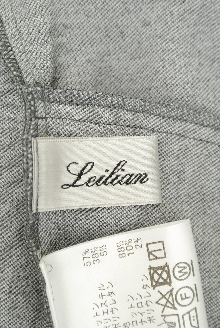 LEILIAN商品番号PR10210398-大画像6