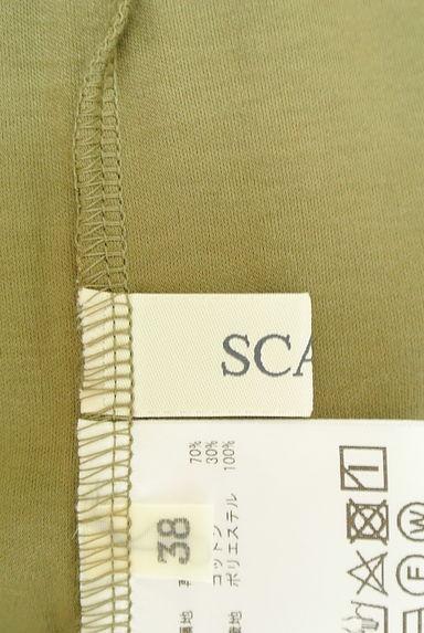 SCAPA(スキャパ)レディース カットソー・プルオーバー PR10210416大画像6へ