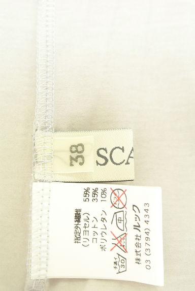 SCAPA(スキャパ)レディース カットソー・プルオーバー PR10210418大画像6へ