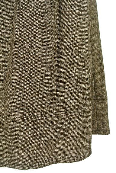CARA O CRUZ(キャラオクルス)レディース スカート PR10210437大画像5へ
