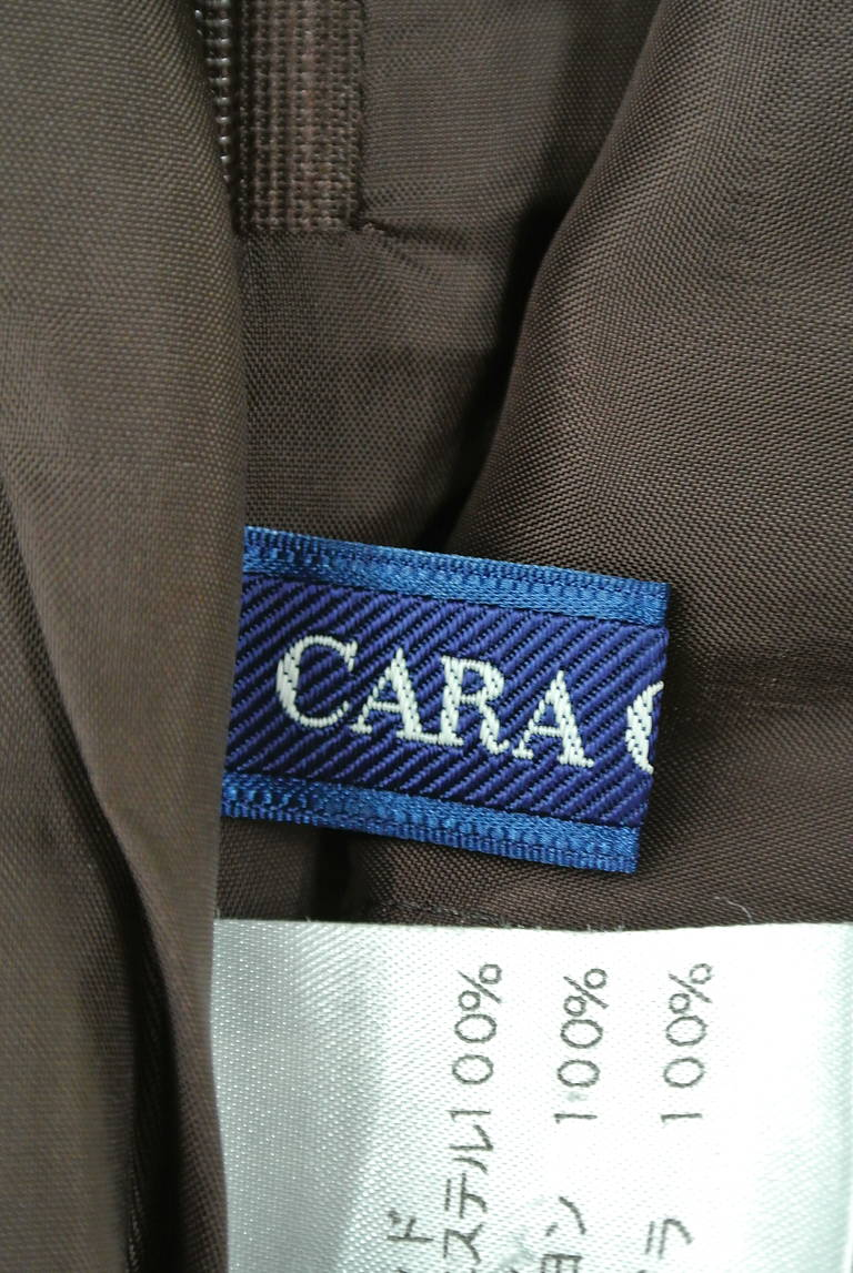 CARA O CRUZ商品番号PR10210438-大画像6