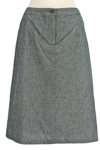 CARA O CRUZ(キャラオクルス)レディース スカート PR10210439大画像1へ