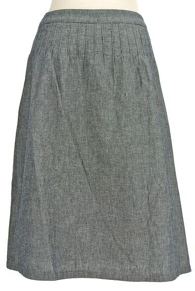 CARA O CRUZ(キャラオクルス)レディース スカート PR10210439大画像2へ