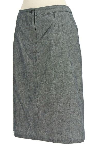 CARA O CRUZ(キャラオクルス)レディース スカート PR10210439大画像3へ