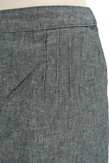CARA O CRUZ(キャラオクルス)レディース スカート PR10210439大画像4へ