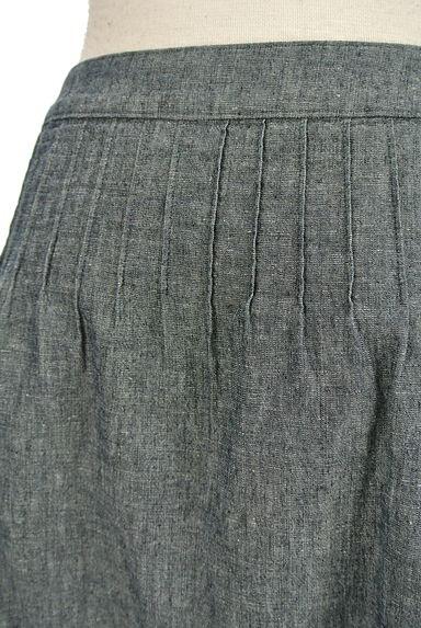 CARA O CRUZ(キャラオクルス)レディース スカート PR10210439大画像5へ