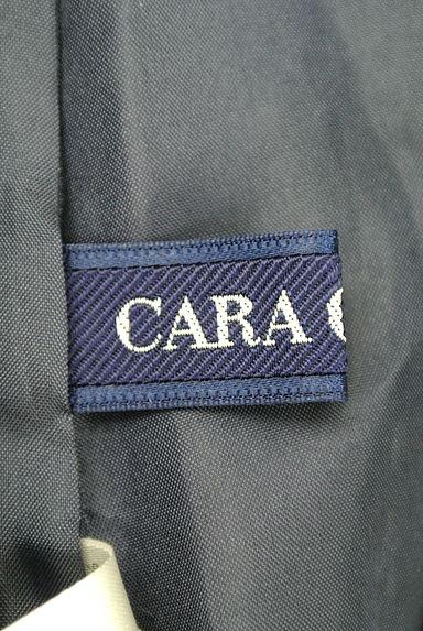 CARA O CRUZ(キャラオクルス)レディース スカート PR10210439大画像6へ