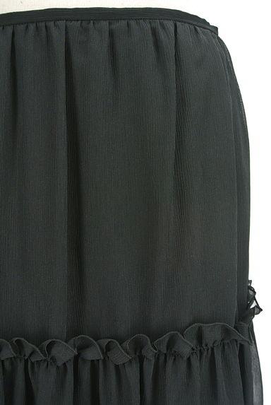 CARA O CRUZ(キャラオクルス)レディース スカート PR10210440大画像4へ