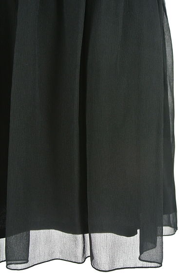 CARA O CRUZ(キャラオクルス)レディース スカート PR10210440大画像5へ