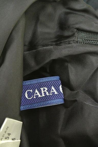 CARA O CRUZ(キャラオクルス)レディース スカート PR10210440大画像6へ