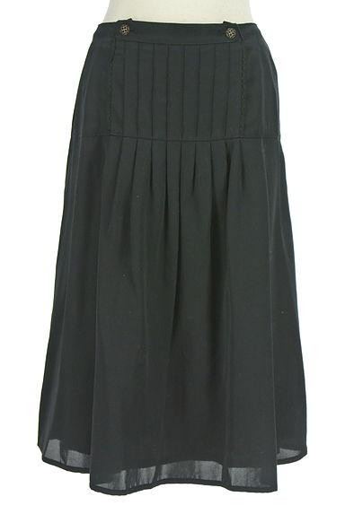 CARA O CRUZ(キャラオクルス)レディース スカート PR10210441大画像1へ