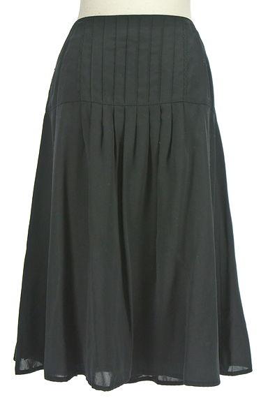 CARA O CRUZ(キャラオクルス)レディース スカート PR10210441大画像2へ