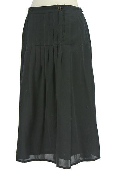 CARA O CRUZ(キャラオクルス)レディース スカート PR10210441大画像3へ