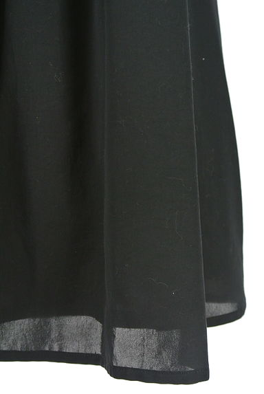 CARA O CRUZ(キャラオクルス)レディース スカート PR10210441大画像5へ