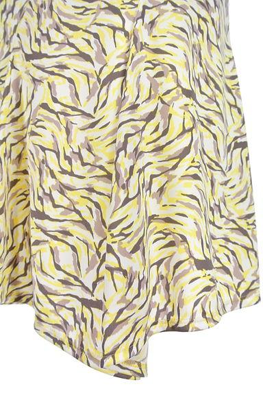 COUP DE CHANCE(クードシャンス)レディース スカート PR10210445大画像5へ