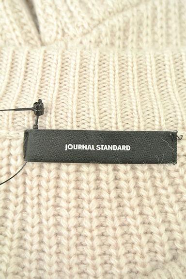 JOURNAL STANDARD(ジャーナルスタンダード)レディース ニット PR10210450大画像6へ