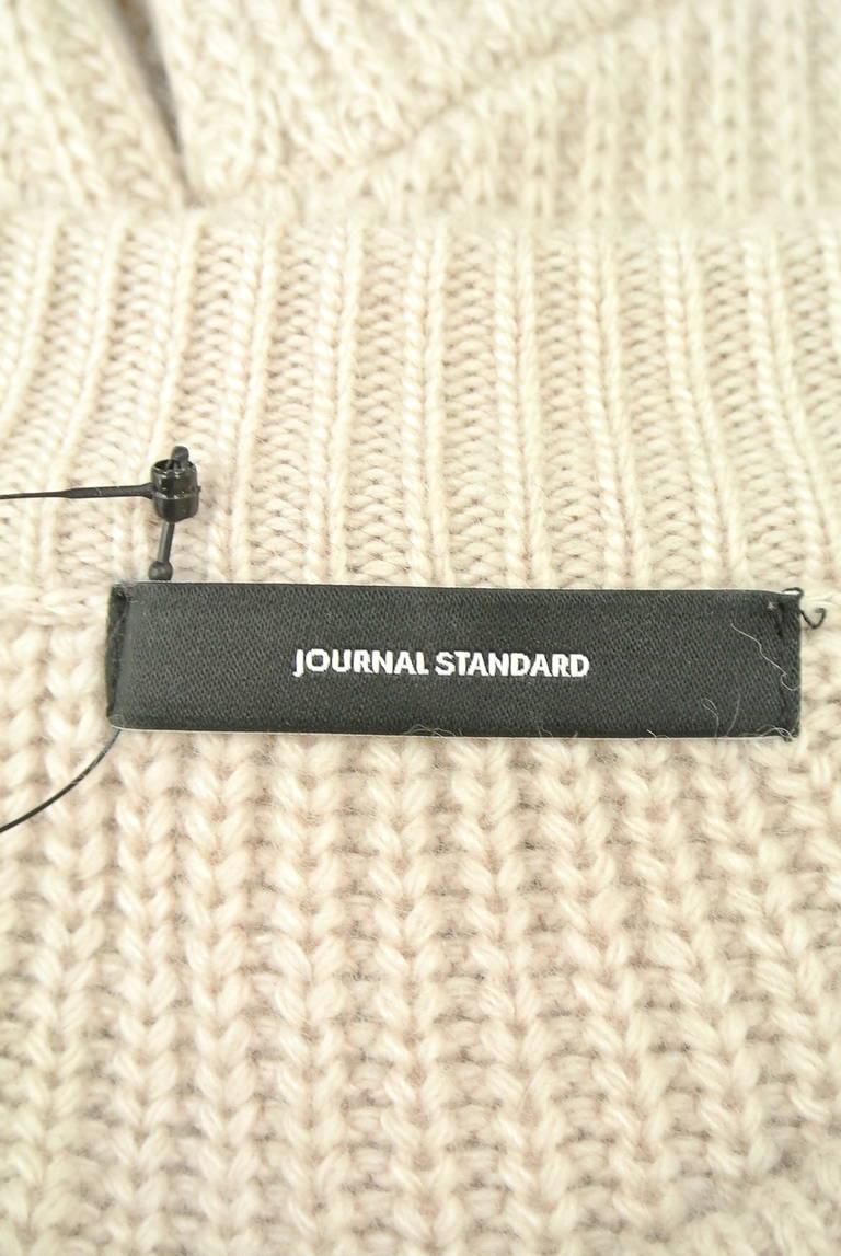 JOURNAL STANDARD商品番号PR10210450-大画像6