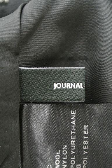 JOURNAL STANDARD(ジャーナルスタンダード)レディース パンツ PR10210451大画像6へ