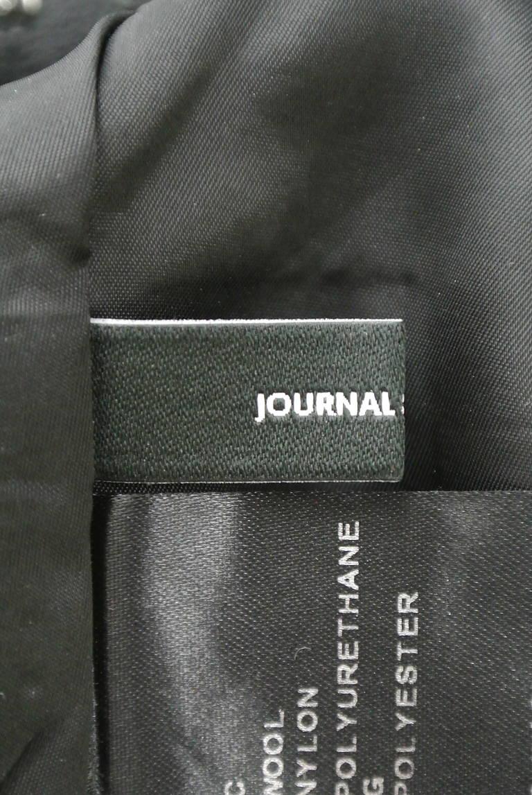 JOURNAL STANDARD商品番号PR10210451-大画像6