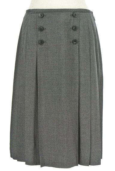 KEITH(キース)スカート買取実績の前画像