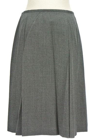 KEITH(キース)スカート買取実績の後画像