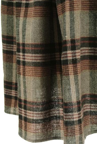 SM2(サマンサモスモス)レディース スカート PR10211395大画像5へ