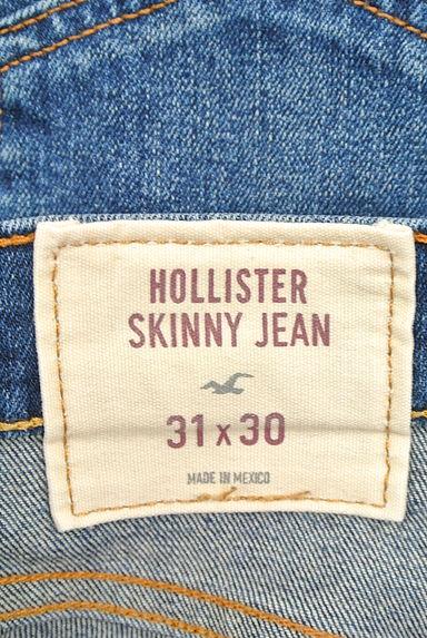 Hollister Co.(ホリスター)パンツ買取実績のタグ画像