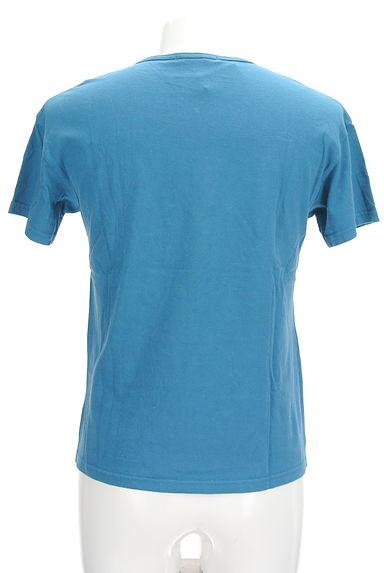 rehacer(レアセル)メンズ Tシャツ PR10211859大画像2へ