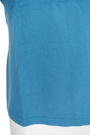 rehacer(レアセル)メンズ Tシャツ PR10211859大画像5へ