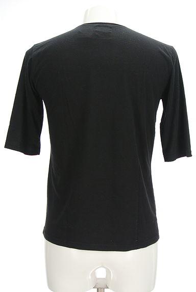 PPFM(ピーピーエフエム)メンズ Tシャツ PR10211862大画像2へ