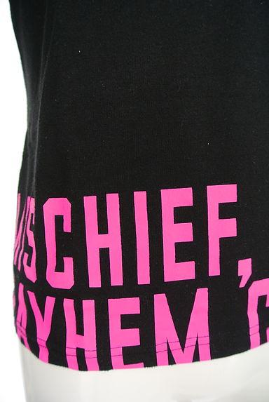 PPFM(ピーピーエフエム)メンズ Tシャツ PR10211862大画像5へ
