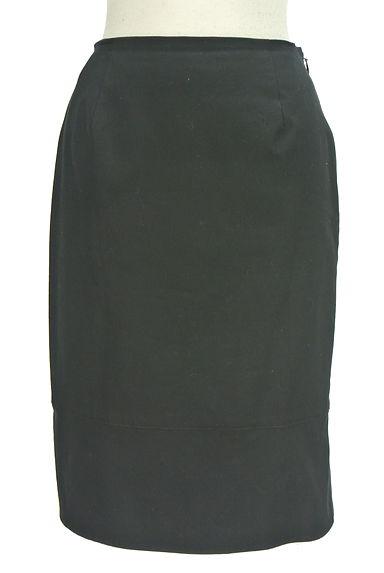 LE SOUK(ルスーク)レディース スカート PR10212501大画像1へ