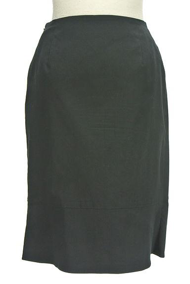 LE SOUK(ルスーク)レディース スカート PR10212501大画像2へ