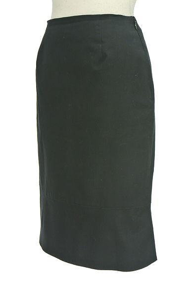 LE SOUK(ルスーク)レディース スカート PR10212501大画像3へ