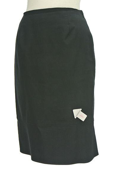 LE SOUK(ルスーク)レディース スカート PR10212501大画像4へ