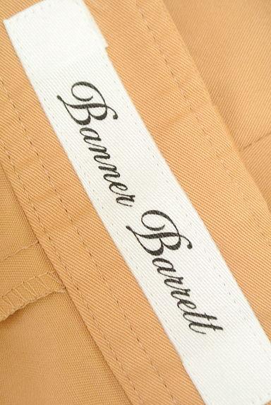 Banner Barrett(バナーバレット)レディース ショートパンツ・ハーフパンツ PR10212706大画像6へ