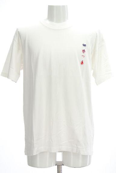 PAPAS(パパス)Tシャツ・カットソー買取実績の前画像