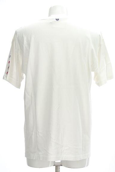 PAPAS(パパス)Tシャツ・カットソー買取実績の後画像