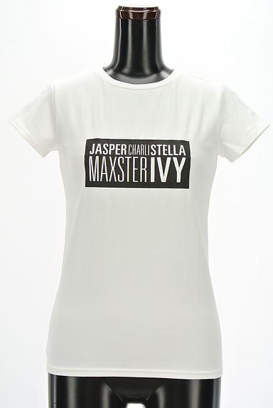 theory(セオリー)レディース Tシャツ PR10213241大画像1へ