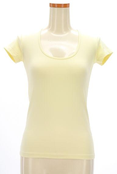theory luxe(セオリーリュクス)レディース Tシャツ PR10213254大画像1へ
