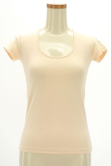 theory luxe(セオリーリュクス)レディース Tシャツ PR10213255大画像1へ