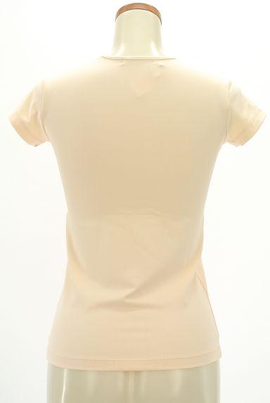theory luxe(セオリーリュクス)レディース Tシャツ PR10213255大画像2へ