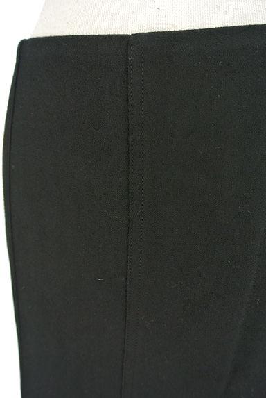 theory(セオリー)レディース スカート PR10213280大画像4へ